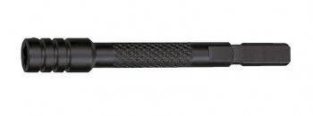 Leatherman Bit Driver Extender Black knives / multitools 931015