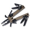 Leatherman OHT COYOTE TAN/ MOLLE BROWN SH - 831626