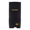 Leatherman Nylon Sheath for Wave 934810