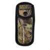 Leatherman VISTA CAMO SHEATH - 934935