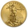 2005 1 oz Gold American Eagle Coin