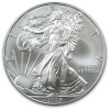 2009 1 oz Silver American Eagle Coin
