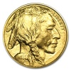 2011 1 oz Gold American Buffalo Coin