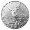 2011 Mexican Silver Libertad 1 oz