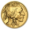 2012 1 oz Gold American Buffalo Coin