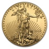 2012 1 oz Gold American Eagle Coin