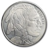 American Silver Buffalo Coin .999 Fine
