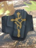 Concealment Commander CUST2 XD SUB COMPACT 4 940 - 98576