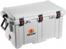 Pelican 150 QUART COOLER  WHITE - 04791