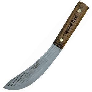 Ontario Knives O7150 6 inch Skinner