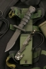 Ontario SURVIVAL KNIFE SYSTEM - 1400