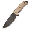 Ontario Rat-5 Plain Edge/Condura SHT O8627