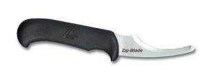 Outdoor Edge Zip Blade Clampack knives ZP-10
