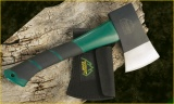 Outdoor Edge AXE IT FIBERGLASS HANDLE - AX-1
