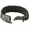 Outdoor Edge PARA-CLAW-BLACK/LARGE - PCK-90C