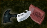 Outdoor Edge WHITETAIL SKINNER - WT-10