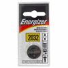 Photon Micro-Lights BATTERY CR-2023 BLISTER PACK - PHCR2032