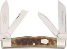Queen Cutlery SERIES XVI  88  CONGRESS 4 BLD - M044431