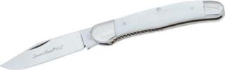 Queen Cutlery PEARL LINER LOCK 1 BLADE - 41L(3824)