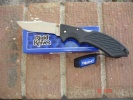 Rigid RIGID SENTINEL FOLDER - RG55