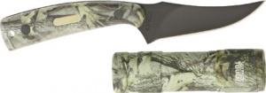 Imperial Schrade 7 1/4 Sharpfinger Led Lite knives SC3