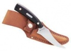 Imperial Schrade 7 1/4 SHARPFINGER W/SHEATH - 152OT