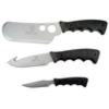 Smith and Wesson CLEAVER/GUT HOOK/CAPING - CAMP