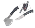 Smith and Wesson BULLSEYE COMBO PK / VELCRO - CH629