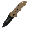 Smith & Wesson CK5D Extreme Opps Knife
