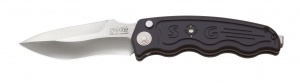 Sog Tac Auto Tactical Drop Pt St-05