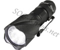 SOG DARK ENERGY 214A DE-01 FLASHLIGHT