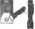 SOG DARK ENERGY 247A DE-02 FLASHLIGHT