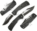SOG MAGNADOT CLAM PACK S301N-CP KNIFE