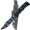 SOG SEAL PUP ELITE TIGER STR/KYDE E37TS-K KNIFE