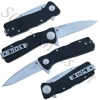 SOG Twitch XL Knife TWI-22