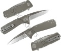 SOG TWITCH XL SER GRAPHITE HANDLE TWI-920