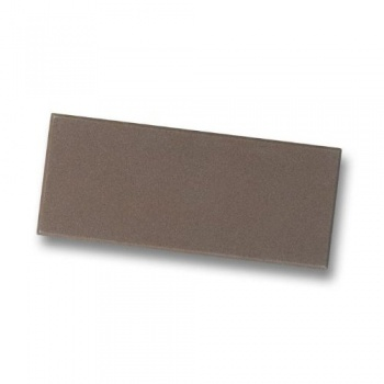 Spyderco Pocket Stone Med 1x3x 1/4 knives 305M1