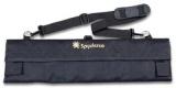 Spyderco LARGE SPYDERPAC - 1