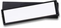 Spyderco Ultra Fine Bench Stone 302UF