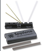 Spyder Triangle Sharpmaker 204MF Ceramic Stones