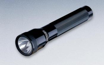 Streamlights Bulb Stinger XT Polystinger STL75914