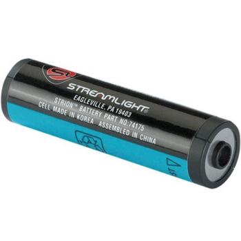 Streamlight Battery Stick Strion flashlights 74175
