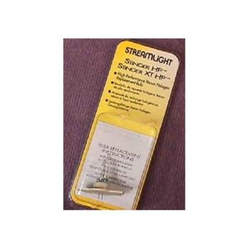 Streamlight Bulb Stinger Hp Stinger Xt Hp flashlights 78915