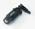 Streamlights CLIPMATE  BLK WHITE LEDS - 61101