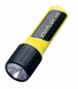 Streamlight 68244 Propolymer 4AA Lux Division 2 Flashlight