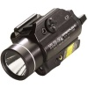 Streamlights TLR-2S WITH STROBE LIGHT - 69230