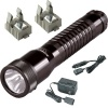 Streamlights STRION  AC/DC 2 HOLDERS - 74002