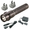 Streamlights STRION LED AC/DC 2 HOLDER - 74302