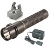 Streamlights STRION  LED WITH AC CHARGER - 74303
