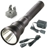 Streamlight STRION  LED HPL AC/DC 1 HOLDER - 74501